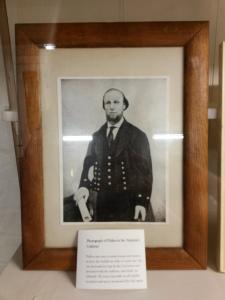 Photo of James Henry Pullen